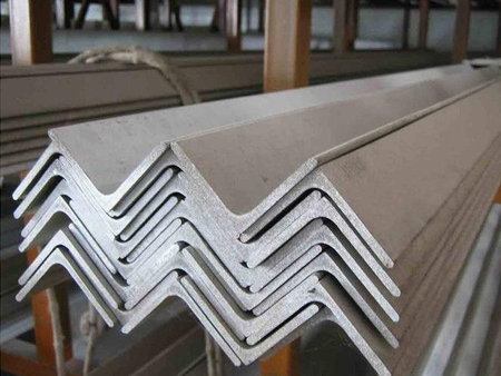 烟台钢材批发|钢材运输注意事项?