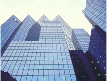 廣東玻璃膠