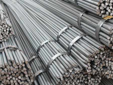 烟台螺纹钢主要被用在哪些地方?