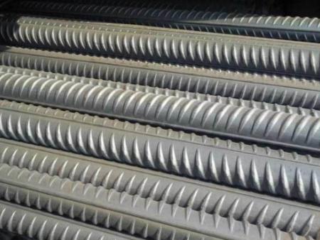 威海螺纹钢-烟台哪里有卖价格适中的螺纹钢