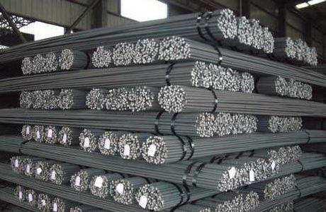 烟台螺纹钢批发哪家好 烟台螺纹钢厂家电话 烟台钢材厂家
