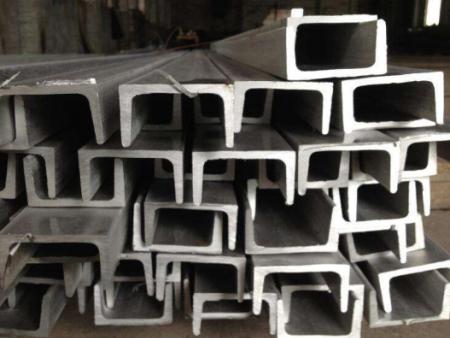 烟台槽钢是怎么分类的?