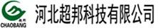 www.887700.com-澳门新浦京娱乐场