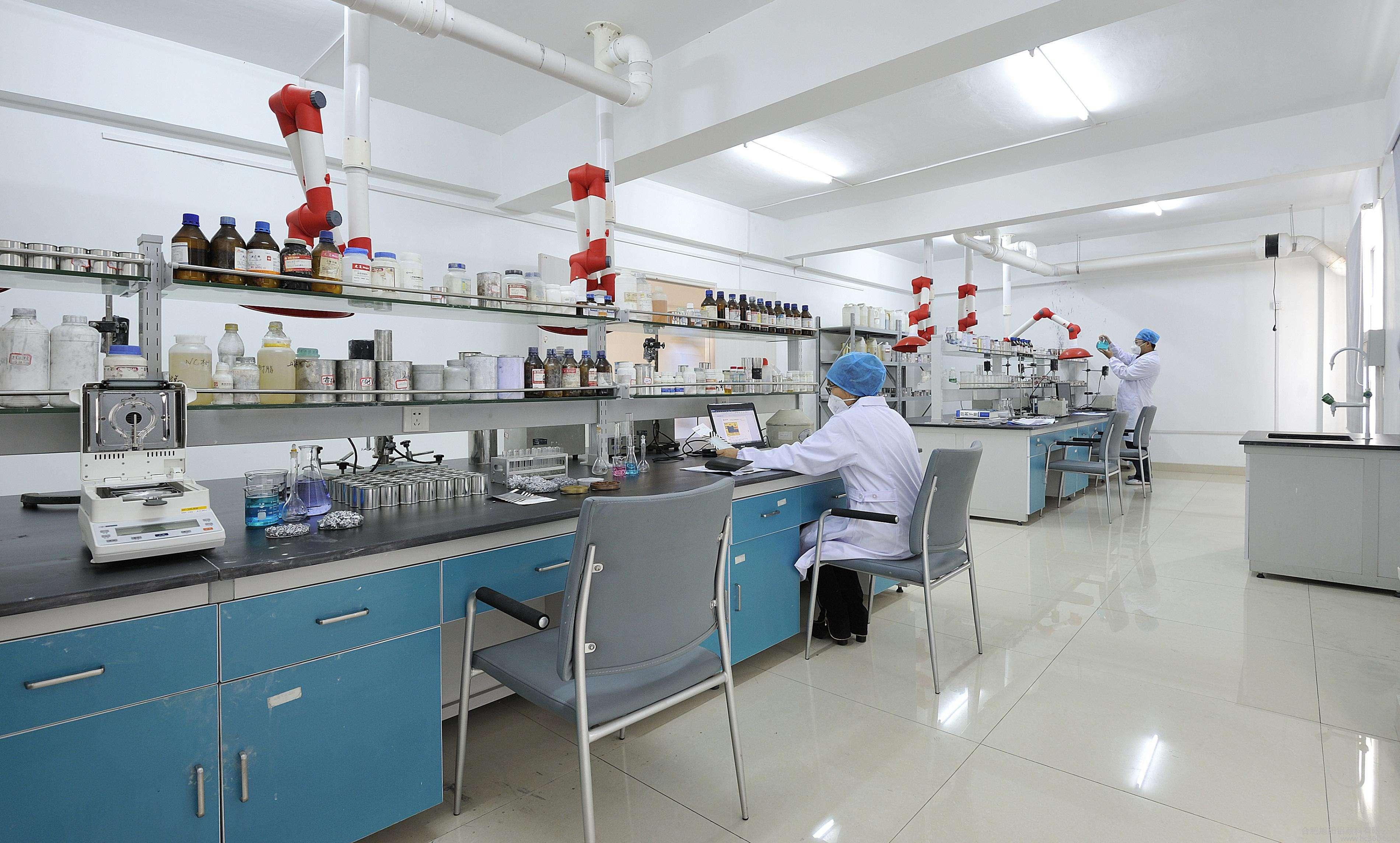 实验室毒品柜功能特点