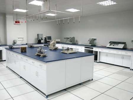 辽宁实验设备:实验室实验台的基本规格你了解吗