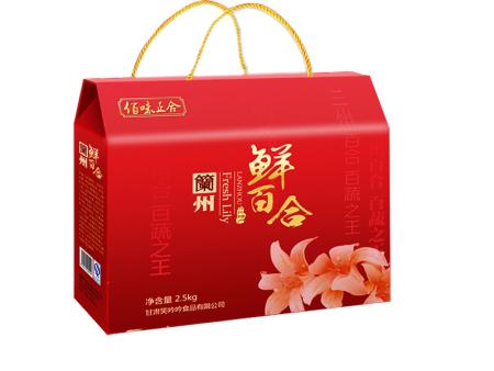 兰州礼盒包装设计公司对于礼盒包装设计思路注意事项介绍