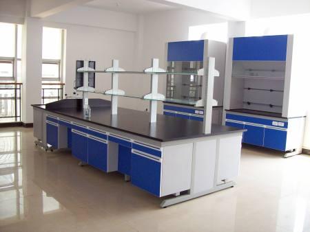 了解 实验室器皿柜
