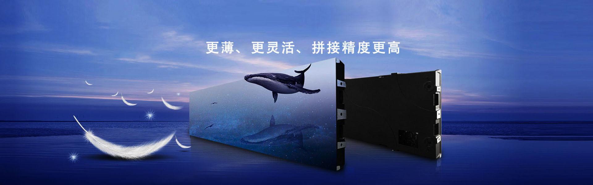 银川LED显示屏,宁夏LED显示屏,宁夏新百丰科技发展有限公司产品丰富