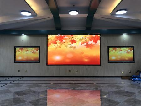 宁夏银川市二十一小湖畔分校教学设备采购项目(宁夏led,宁夏led显示屏)