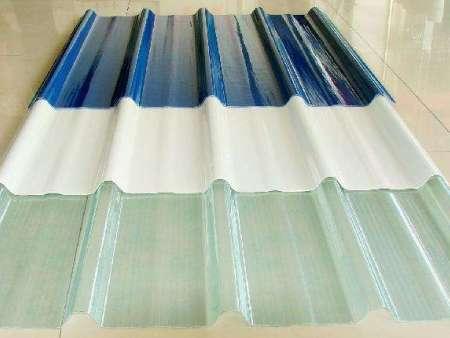 西安阳光板厂家和您说一说阳光板的作用!