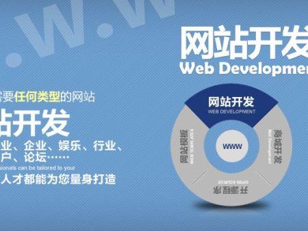 為什么盤錦網站建設公司做網站都要帶上移動站呢?