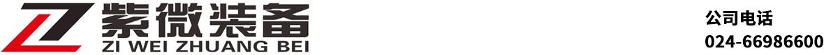 沈阳紫微检测仪器有限公司