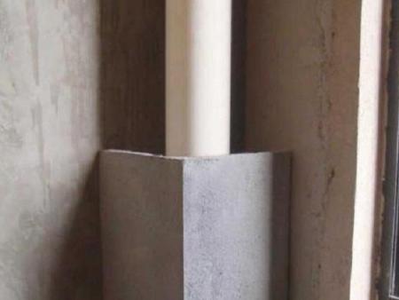 什么是烟台包立管?
