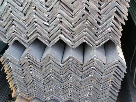 烟台角钢槽钢批发联系巨大钢材!