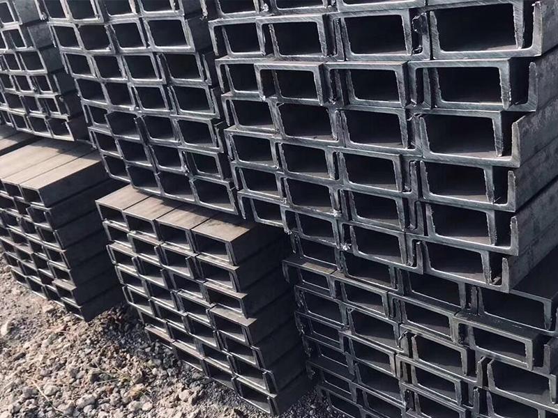 烟台槽钢 烟台槽钢批发 烟台槽钢厂家
