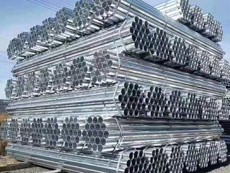 威海钢材批发 威海钢材批发哪家好 威海钢材批发厂家