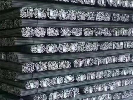 烟台螺纹钢 烟台螺纹钢批发 烟台螺纹钢厂家