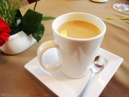 奶茶店如何提高顾客的满意度和幸福感