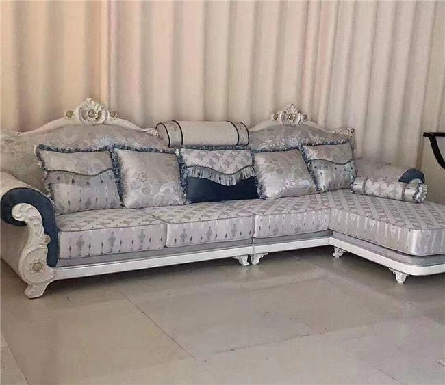 张家口沙发定制需要注意些什么?