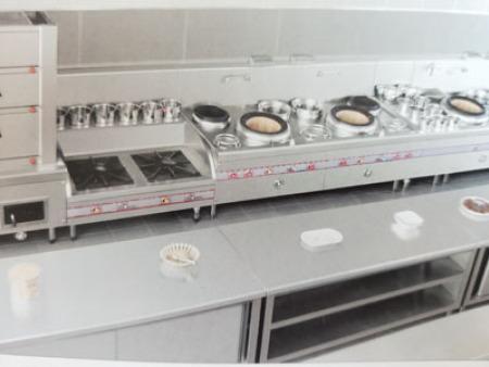 整体厨房设计-55直播吧乒乓球直播商用足球55直播在线观看