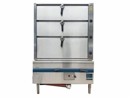 海鲜蒸柜 (1)