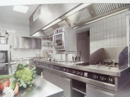整体厨房设计-55直播吧乒乓球直播足球55直播在线观看