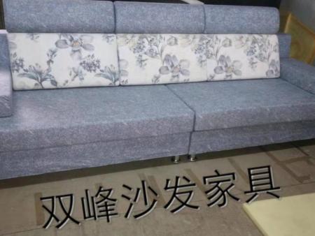 小峰雷竞技官网下载样品展示