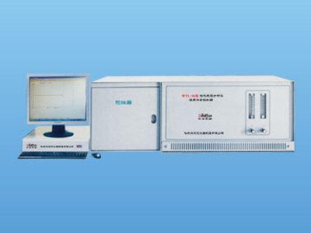 WTL-06型 全自动微库仑硫氯aoa体育官网