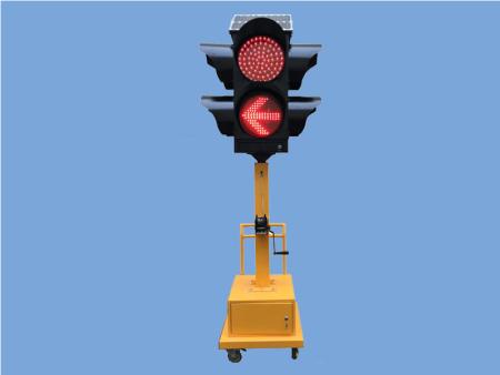 302移動信號燈