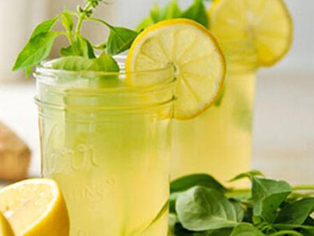 密柠水柠檬果味饮料-「天蕴泉」新鲜又健康,带给你舌尖上的享受!