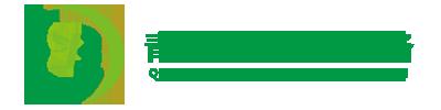 青海邦洁环卫设备有限公司