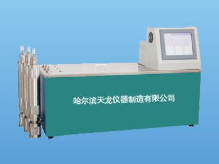 TLQY-10型 全自动饱和蒸汽压aoa体育官网