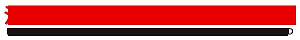 河北航迈管道装备制造有限公司