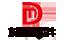 邯郸市东茂紧固件制造有限公司