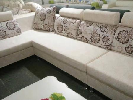 张家口布艺沙发如何选购?