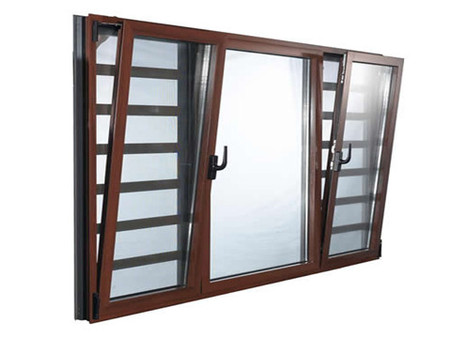 雷竞技电竞官网塑钢门窗购买注意事项