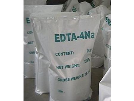 EDTA4Na