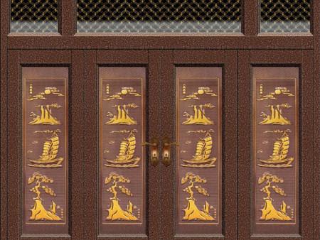 雷竞技电竞官网铜门窗