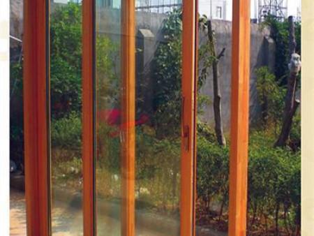 雷竞技电竞官网铝包木门窗