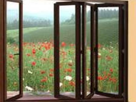 雷竞技电竞官网门窗塑钢门窗配件和加工如何来选择呢