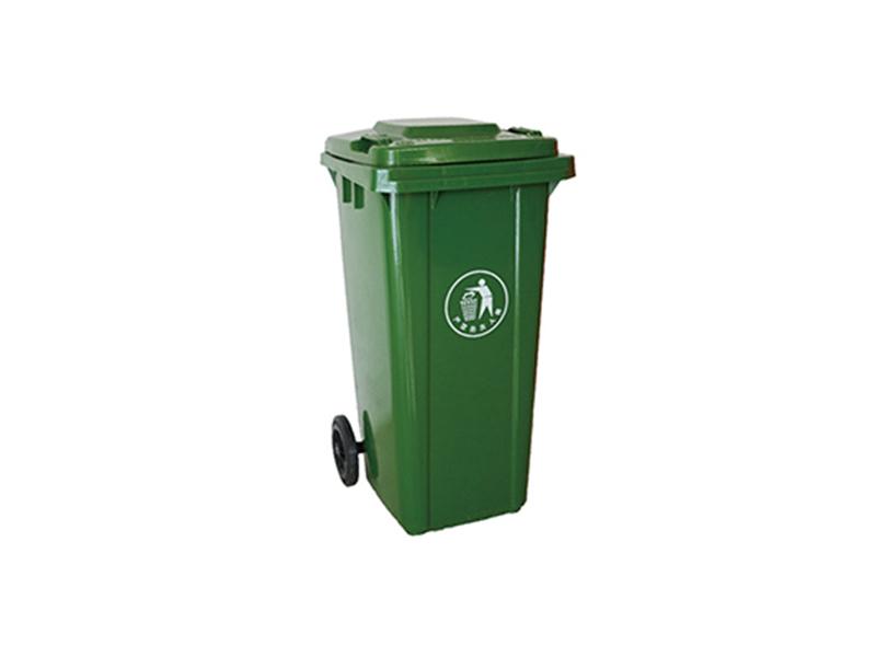 西宁垃圾桶