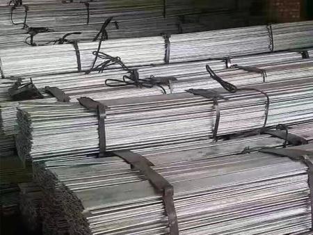 烟台镀锌带管_烟台钢材厂家_威海钢材批发