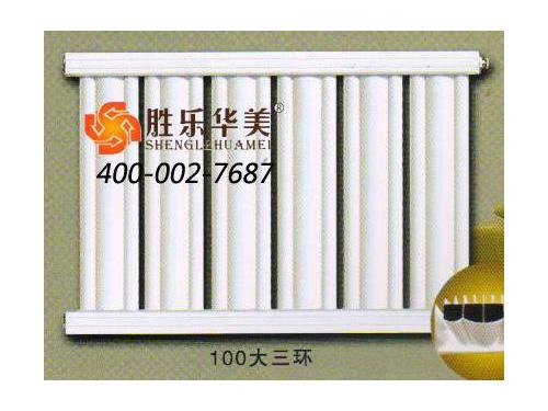 鋁合金暖氣片廠家:背簍暖氣片放氣方式