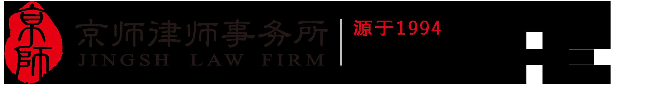 四川投点广告有限公司6