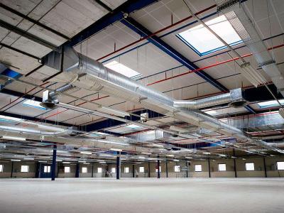 厦门中央空调|格力空调|风管机|维修|安装|厦门市馨艺兴冷气工程有限公司