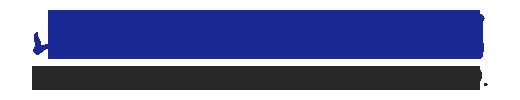 山东玉林石材有限公司