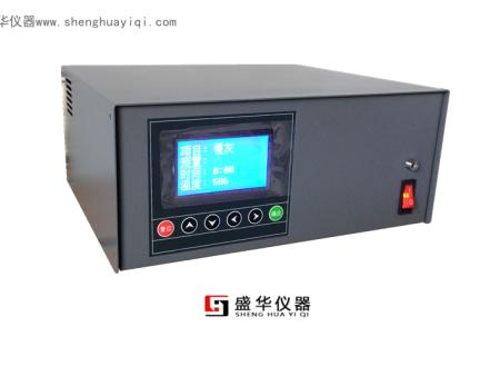 HWSK-4微电脑时温程控仪