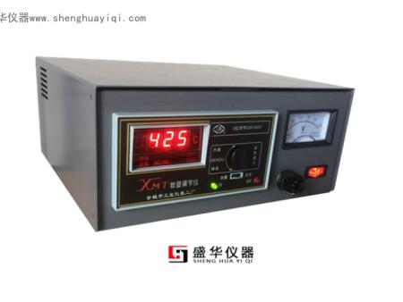 SWK-3数显温度控制仪