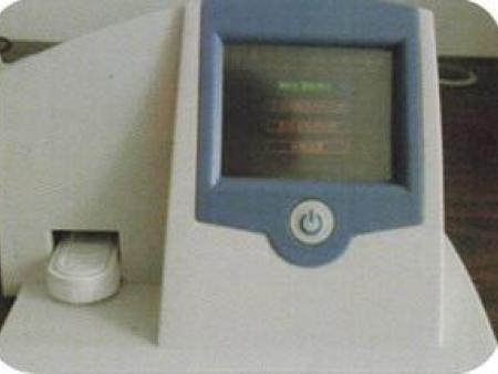 农药残留快速检测仪主要用在什么地方?