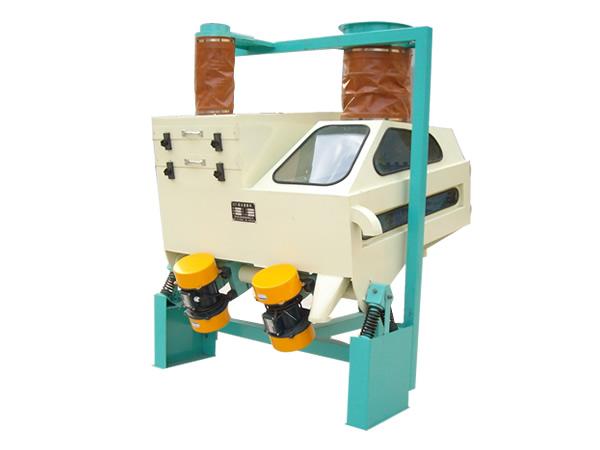 玉米加工制粉设备有什么特点